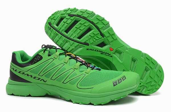 Salomon Chaussure Symbio Chaussures Trail Solde Femme 440 AqXxOrAw