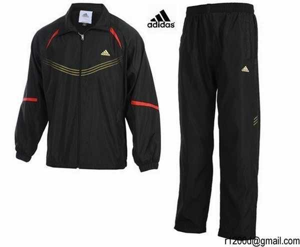 survetement adidas a capuche jogging adidas foot locker. Black Bedroom Furniture Sets. Home Design Ideas
