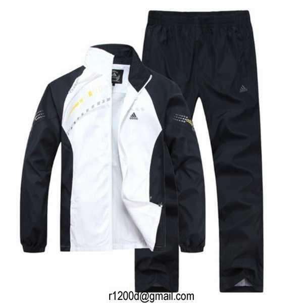 veste adidas intersport femme