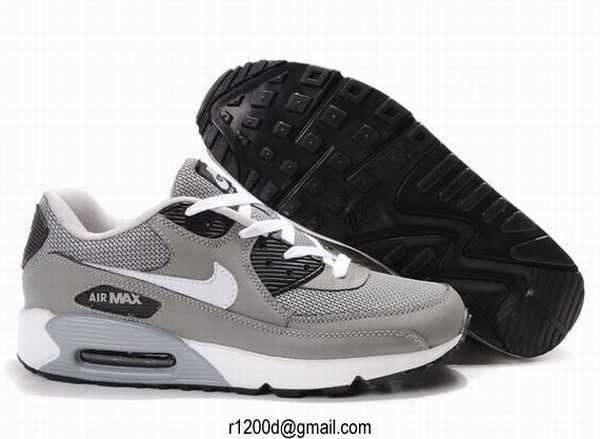 design intemporel 97bd5 a296f basket air max 90 pas cher,air max homme noir et blanc,air ...