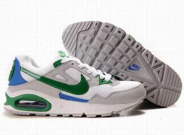 Nike Air Max Pas Cher France Fiable