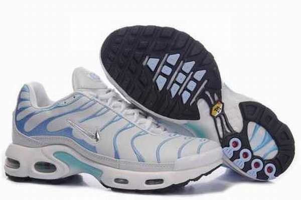 crazy price outlet store sale new photos basket air max tn requin,requin tn foot locker 2012,nike tn requin