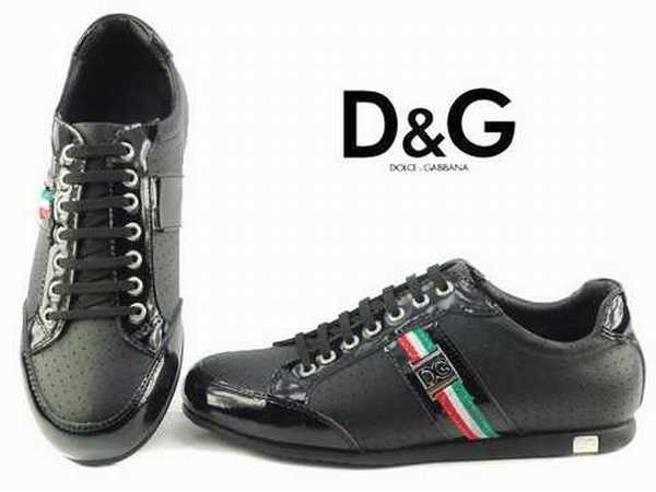 Soldes chaussures hommes - Chaussures a roulette pas cher ...
