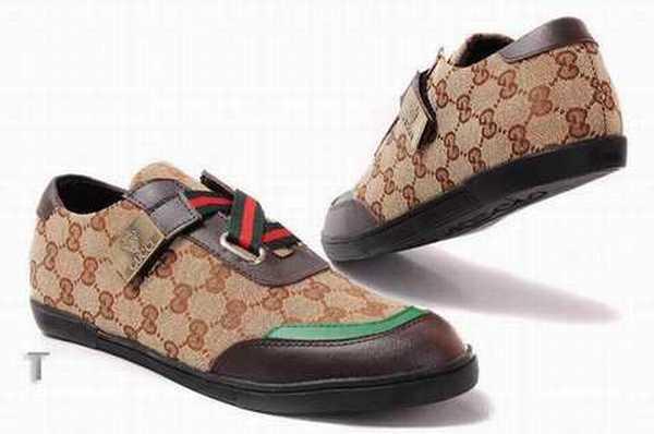 basket gucci femme noir prix des chaussures gucci homme chaussure gucci femme pas cher. Black Bedroom Furniture Sets. Home Design Ideas