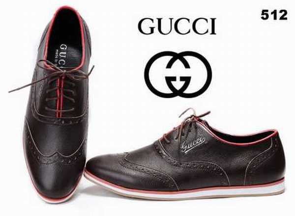 gucci chaussures femmes gucci pour homme 1 ebay chaussures. Black Bedroom Furniture Sets. Home Design Ideas