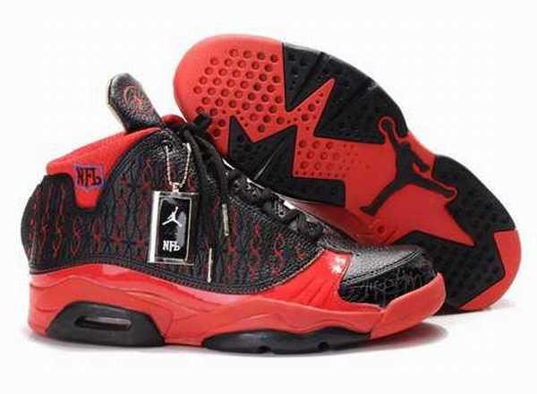 basket jordan femme foot locker nike air jordan junior pas cher chaussures jordan fille. Black Bedroom Furniture Sets. Home Design Ideas
