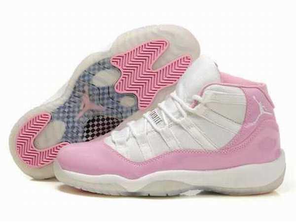 Jordan vente Basket Homme Privee Chaussure 6 Jordan nike wPkZ80OXNn