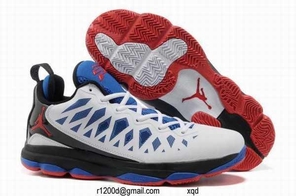 sale retailer 9ecb3 4ead1 basket kevin durant pas cher,chaussure lebron james soldes,nouvelle nike  air jordan