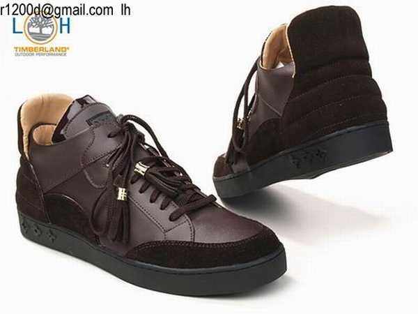 chaussures bateau louis vuitton chaussure dolce gabbana homme pas cher chaussure prada en ligne. Black Bedroom Furniture Sets. Home Design Ideas