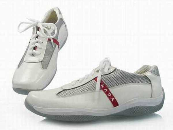 4d8090b0d4a85 chaussure prada pour femme,magasin chaussure prada aix chaussure ...