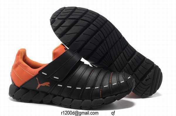 Puma Blanc Homme Basket Homme En chaussure chaussures 4cRALSq35j