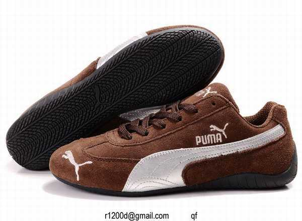 basket puma femme discount chaussures running grande taille acheter chaussures de basket. Black Bedroom Furniture Sets. Home Design Ideas