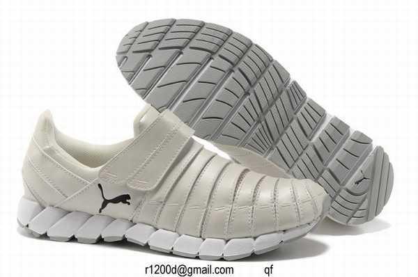 chaussure puma pas chere