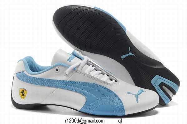pas cher pour réduction 9f028 3fac7 chaussure puma bmw,acheter chaussures running femme,basket ...