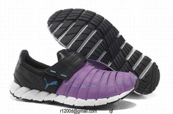 basket puma ferrari pour femme chaussures running promotion. Black Bedroom Furniture Sets. Home Design Ideas