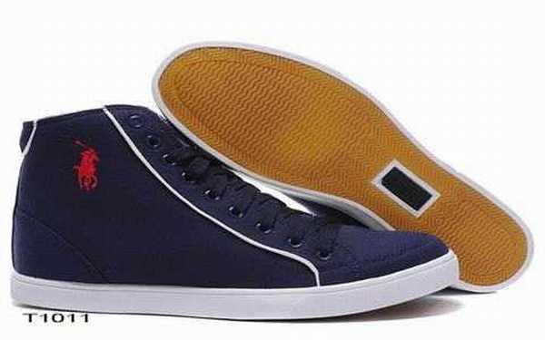 Polo Homme Lauren Vaughn Chaussure chaussure Ralph PXiwTOkZu