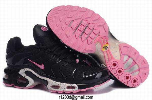 basket requin femme,tn requin 2013 femme,acheter des chaussure