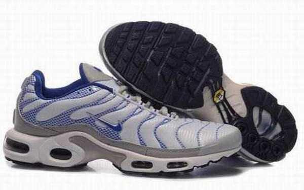 buy online 9d643 7e32b basket tn pour fille,nike air max tn hommes rouge noir blanc,chaussure  requin