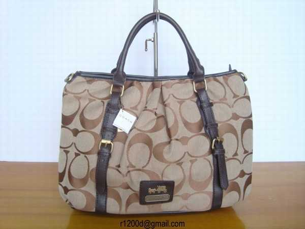 boutique sac a main lyon sac en cuir marque sac coach eva longoria. Black Bedroom Furniture Sets. Home Design Ideas