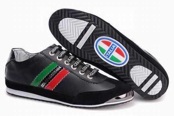 d0021492d4a4f8 botte dolce gabbana pas cher,texto chaussures en ligne,chaussures little  mary soldes