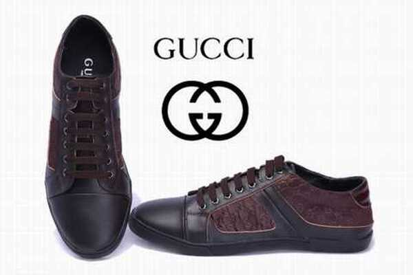 chaussures gucci femme soldes. Black Bedroom Furniture Sets. Home Design Ideas