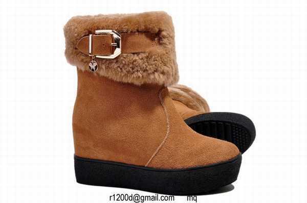 bottes de neige femme saifuni pas cher bottes de neige en. Black Bedroom Furniture Sets. Home Design Ideas