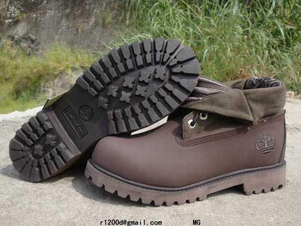 39fb8215942 chaussures timberland femme bleu