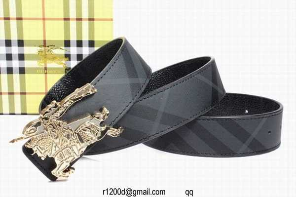 best prices sleek really comfortable boucle ceinture burberry,ceinture burberry homme,ceinture de