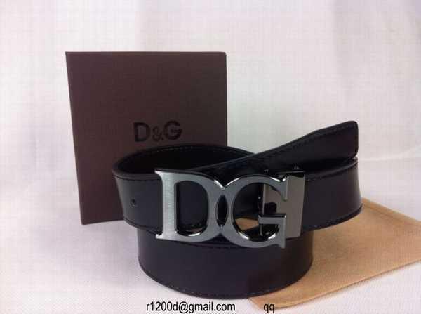 ceinture dolce gabbana en ligne ceinture d g pour homme pas cher ceinture dolce gabbana pas cher. Black Bedroom Furniture Sets. Home Design Ideas