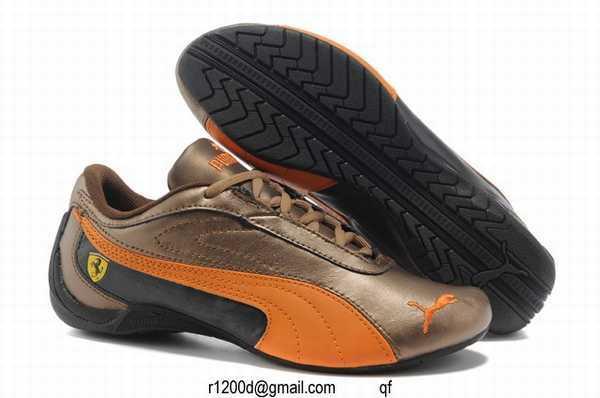 boutique chaussure femme pas cher vente chaussure puma puma ferrari femme pas cher. Black Bedroom Furniture Sets. Home Design Ideas