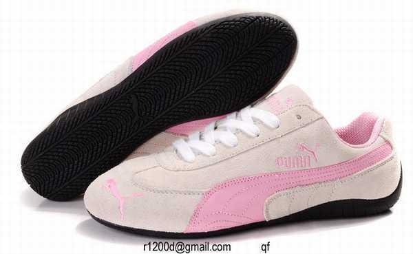 0027574858e7 boutique chaussures puma paris,basket puma femme solde,chaussure fitness  femme puma