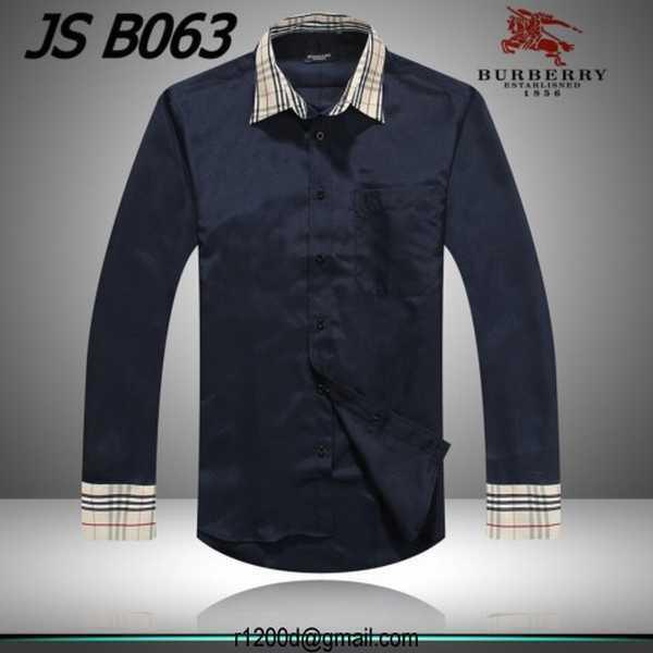 857e3b5d2962 boutique chemise burberry paris,chemise homme pas cher de marque,chemise  burberry manche longue