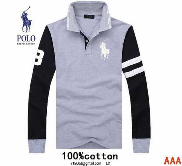 2defec037dd657 boutique polo ralph lauren big pony,t shirt ralph lauren noir,polo ralph  lauren