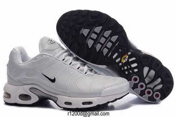 air max tn femme pas cher,requin femme chaussure,chaussure requin ...