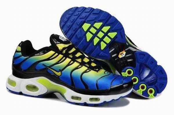 Airmax Tn,Nike Tn 30 Euros