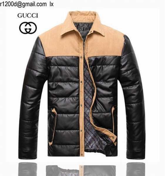 boutique veste gucci,veste gucci en promo,doudoune gucci homme bonne qualite 78989ed0fdb
