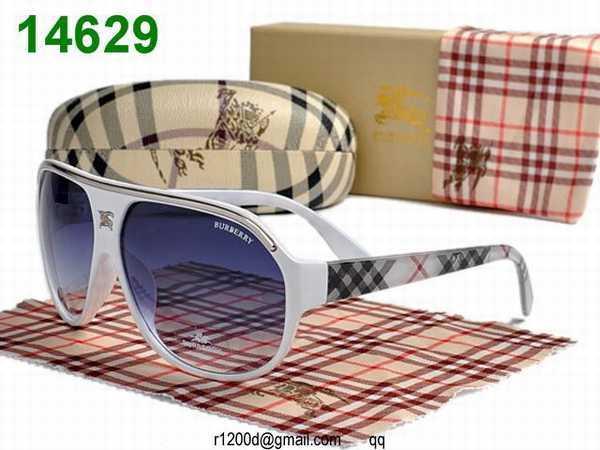 lunettes de marque francaise. Black Bedroom Furniture Sets. Home Design Ideas