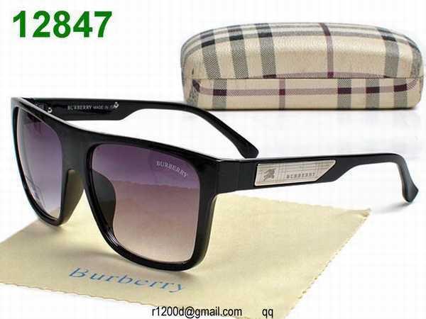 lunettes de soleil de marque en gros lunettes de soleil. Black Bedroom Furniture Sets. Home Design Ideas