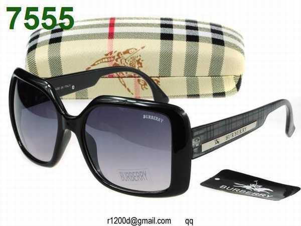 lunettes burberry grand optical,lunettes de soleil 2014 burberry ... a2ebac3608d7