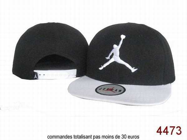 casquette jordan pas cher vente en ligne casquette jordan casquette air jordan new era. Black Bedroom Furniture Sets. Home Design Ideas
