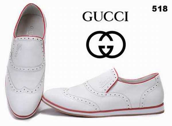 gucci chaussures femmes gucci pour homme 1 ebay chaussures gucci scratch. Black Bedroom Furniture Sets. Home Design Ideas