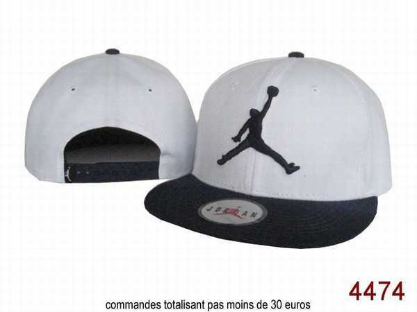 casquette air jordan noir casquette jordan prix casquette jordan prix. Black Bedroom Furniture Sets. Home Design Ideas
