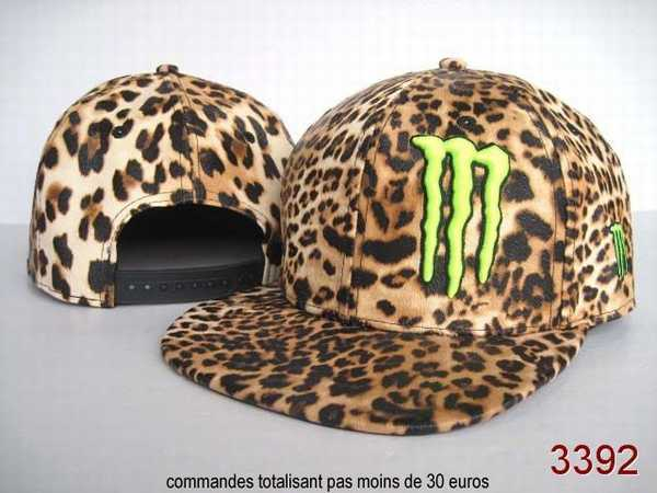casquette monster pas cher casquette monster energy pas cher prix acheter casquette monster pas cher. Black Bedroom Furniture Sets. Home Design Ideas