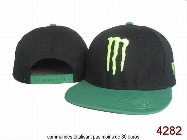casquette monster belgique casquette monster energy new era casquette monster en ligne. Black Bedroom Furniture Sets. Home Design Ideas