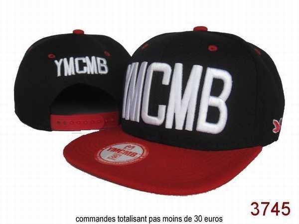 c73ddf18c1aad casquette new era a vendre,commander casquette ymcmb,casquette new era  achat en ligne