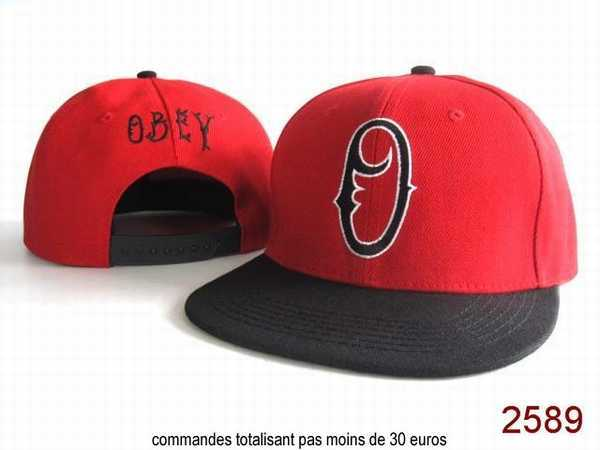 casquette obey rouge casquette new era bordeaux casquette obey a lyon. Black Bedroom Furniture Sets. Home Design Ideas
