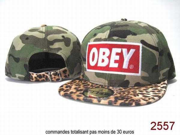 casquette obey en ligne casquette obey vrai casquette obey vente en ligne. Black Bedroom Furniture Sets. Home Design Ideas