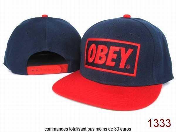 Site pour acheter casquette obey casquette obey discount casquette obey comma - Site de vente discount ...
