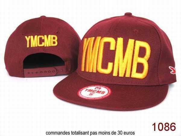 406040f910c2e casquette tisa rouge,casquette tisa moins cher avis