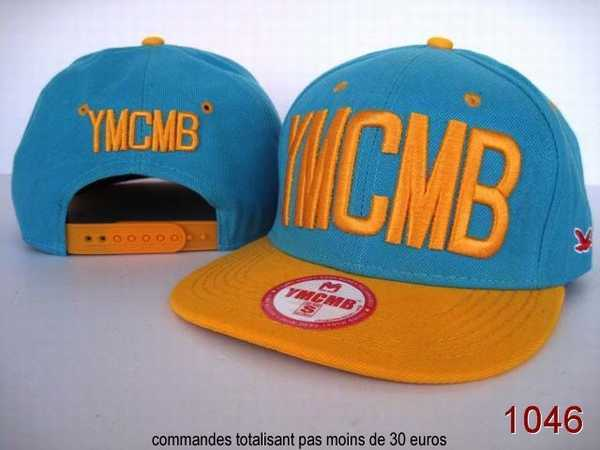 Marque ymcmb pas cher - Agence air france porte maillot ...